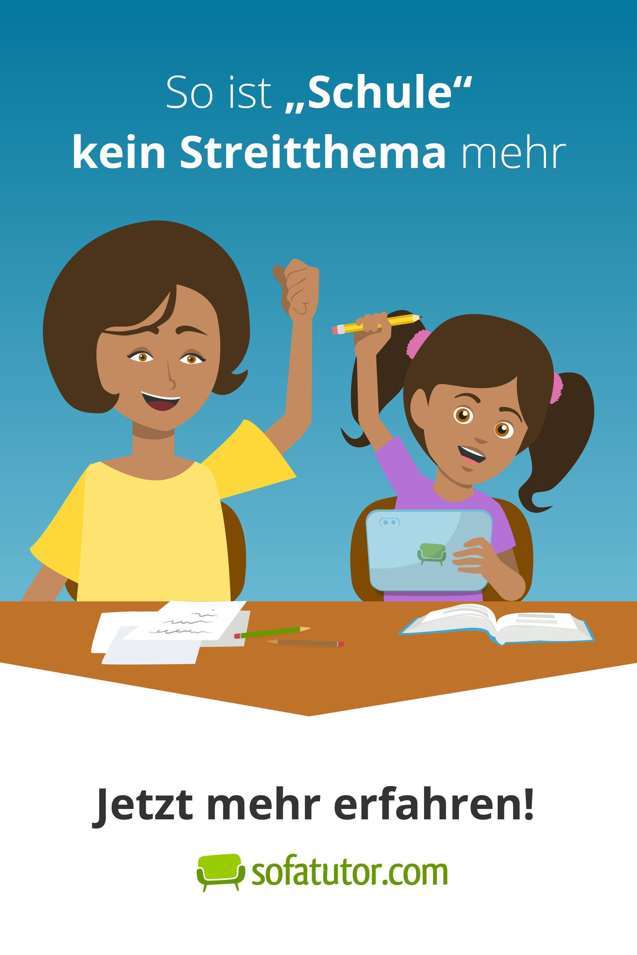 Wie Lernt Mein Kind Freiwillig Und Mit Erfolg Spass Lernen Kinder Lernen Kinder
