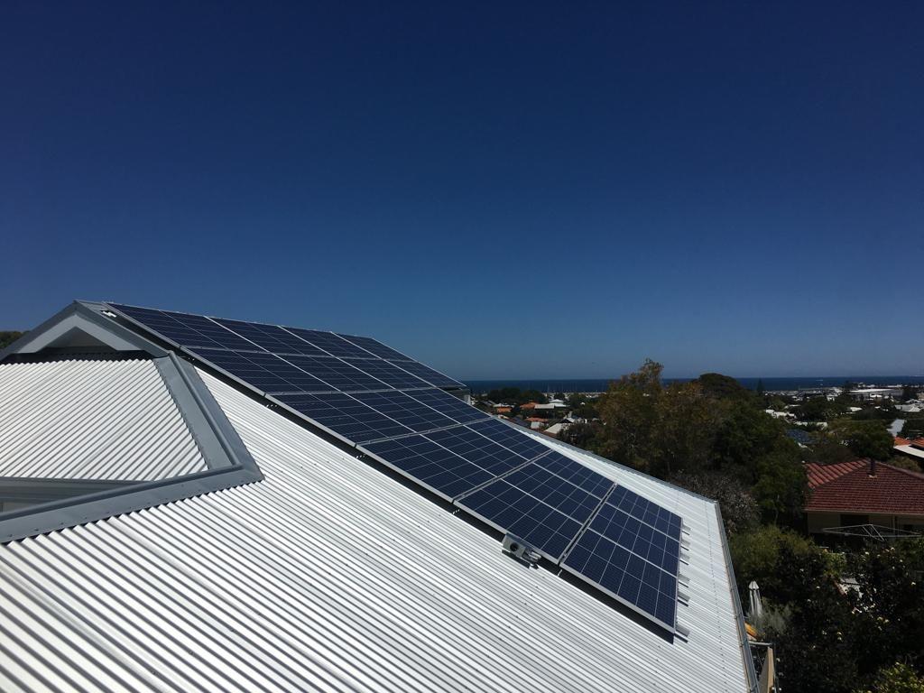 Residential Solar Supplier Houston Tx In 2020 Solar Residential Solar Residential Solar Panels