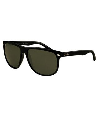 ray ban polarised sunglasses sale