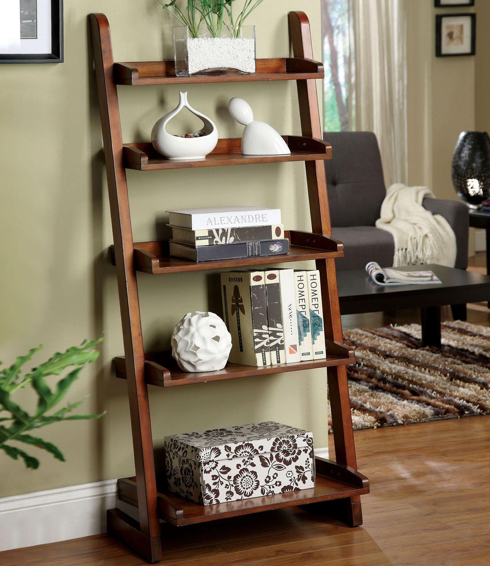 Bookshelf Decorating Ideas Decor Around The World Decoracion De Interiores Decoracion De Repisas Decoracion De Salas Modernas