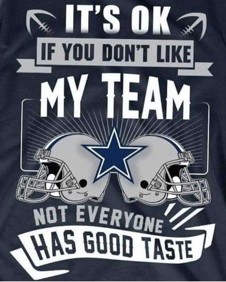 Dc4l With Images Dallas Cowboys Funny Dallas Cowboys Shirts