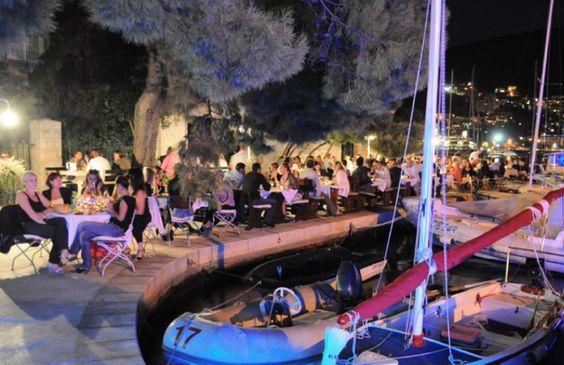 The 10 Best Restaurants In Dubrovnik Croatia Croatia In