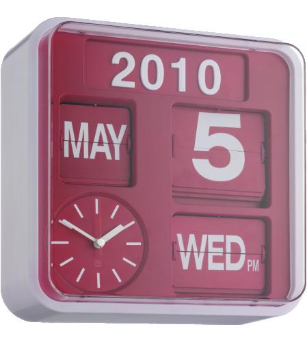 Flap Reloj De Pared Www Habitat Fr Want It Relojes
