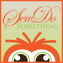 Sew Do Something | Planners | Online Store Powered by Storenvy