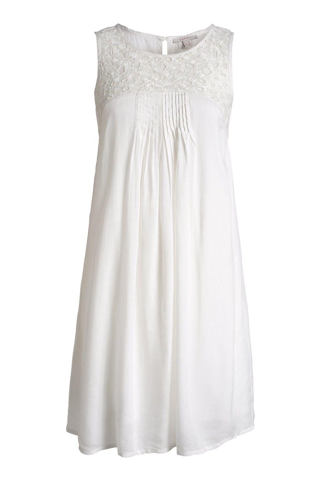 dress online kopen
