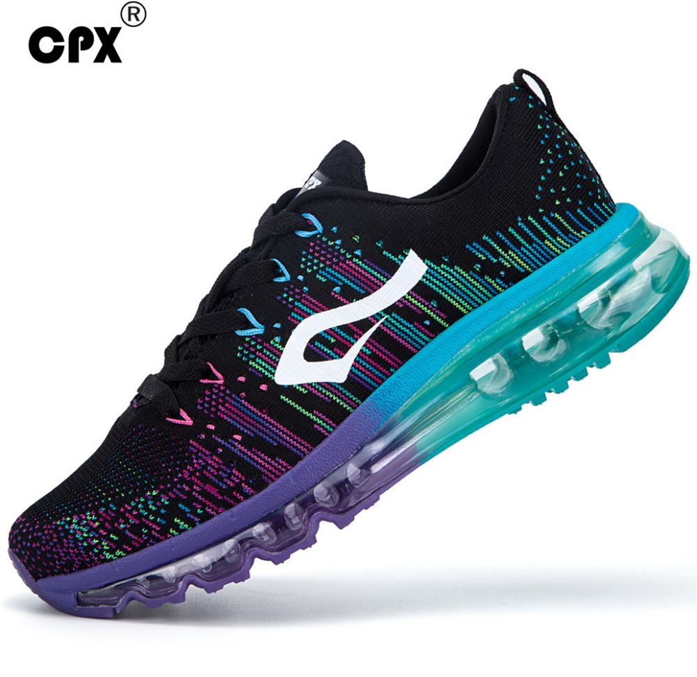 Free Shipping Cpx Brand 2017 Mens And Women Running Shoes Shoes Running Brand Sneakers Athletic Men In 2020 Running Shoes For Men Womens Sneakers Running Shoes