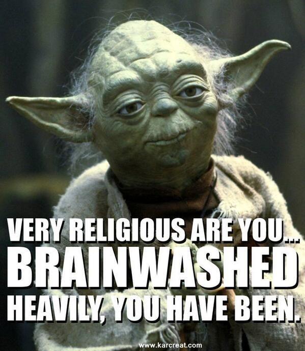 Yoda Proverb Yoda Funny Yoda Meme Star Wars Yoda