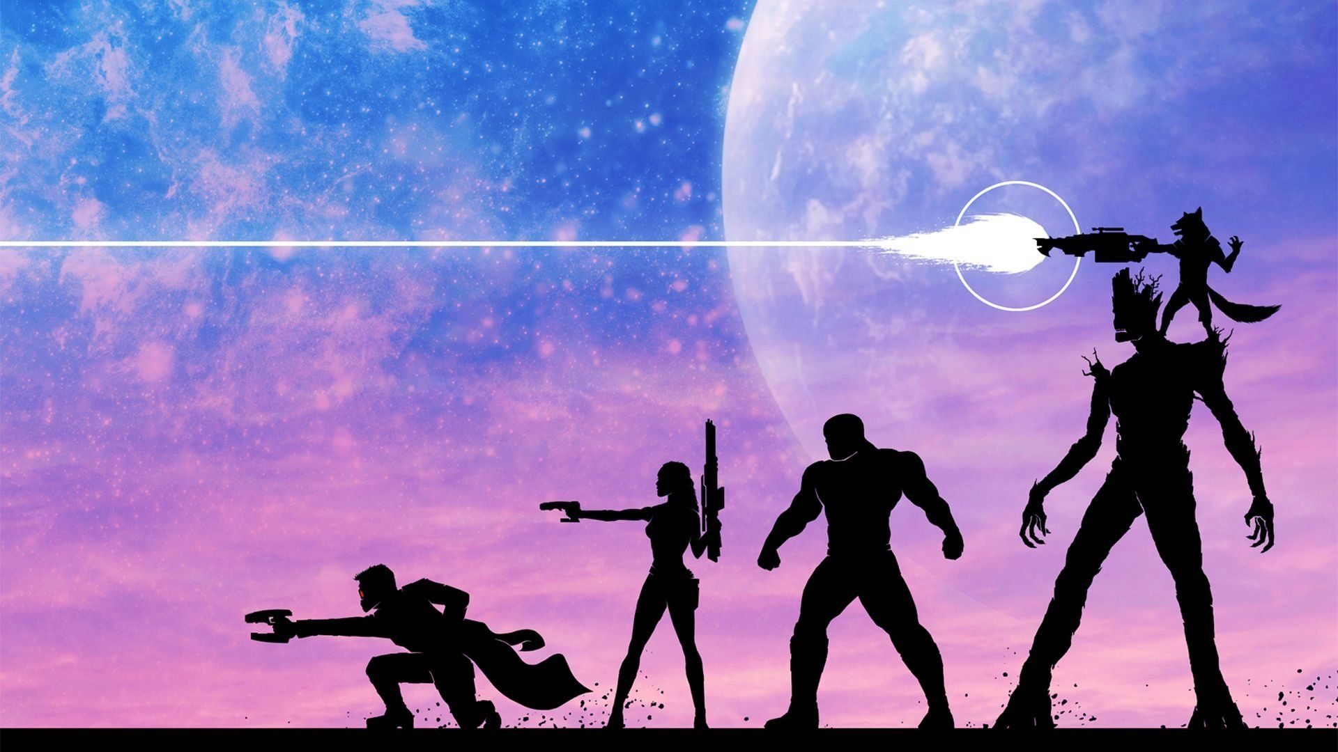 61 Guardians Of The Galaxy Hd Wallpapers Backgrounds Wallpaper Galaxy Movie Guardians Of The Galaxy Avengers Wallpaper