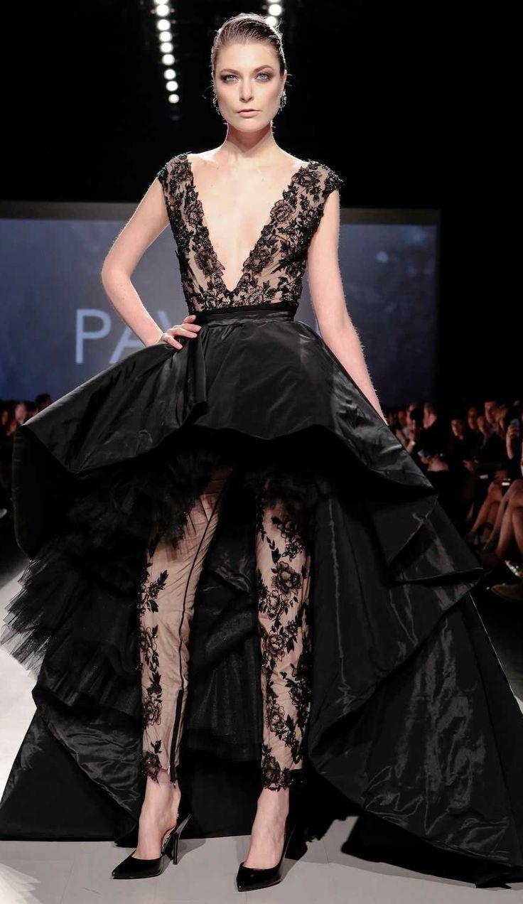pavoni haute couture pinterest beauty style fashion