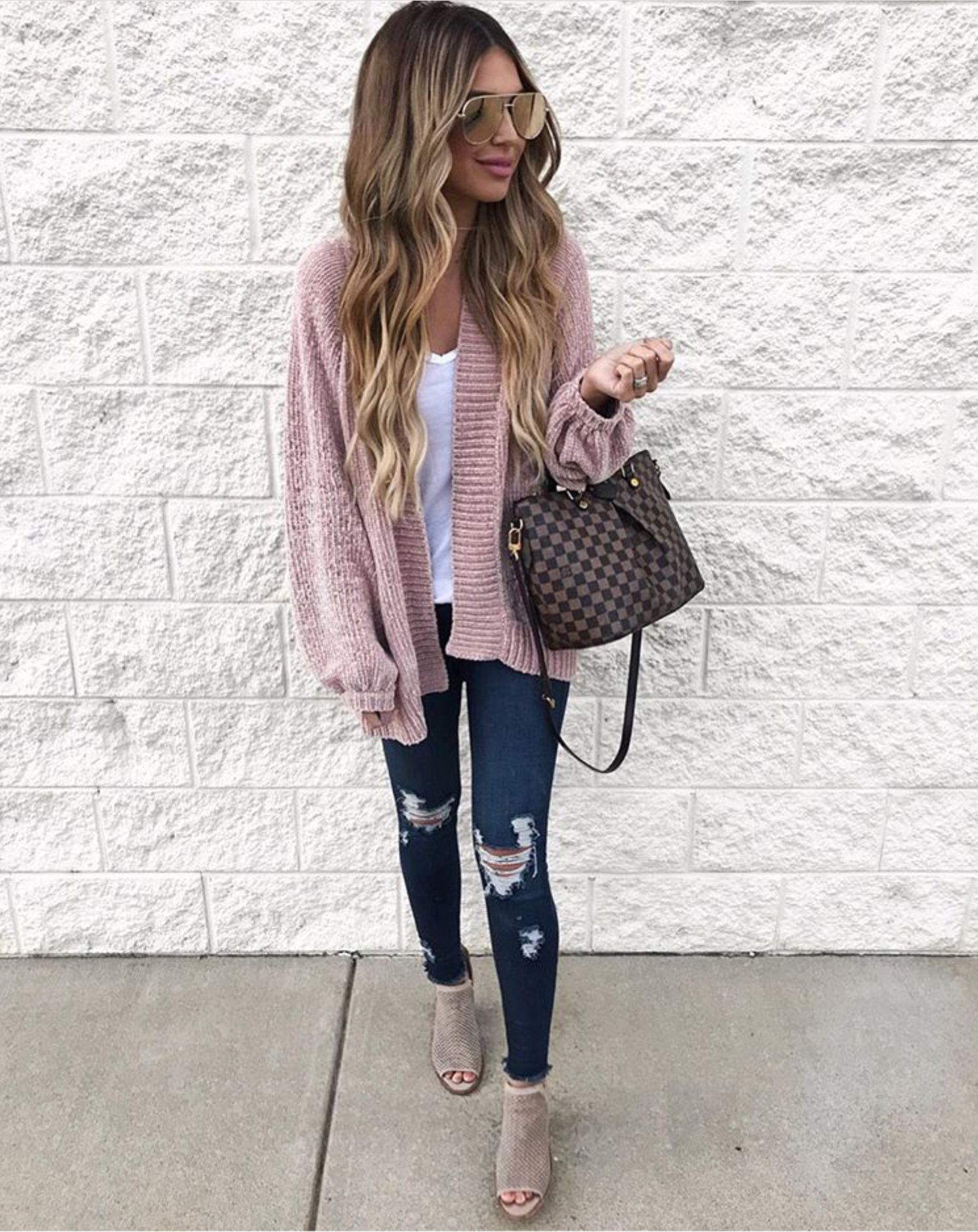 Pin by Mina Kahumoku on ᗰY ᔕTYᒪE ᑭᗩᖇT 2 | Dinner outfit