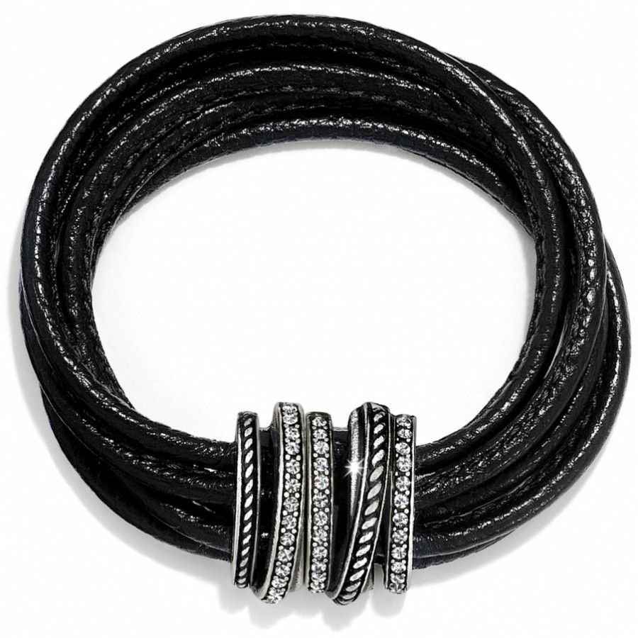 Brighton Neptune's Rings Bracelet