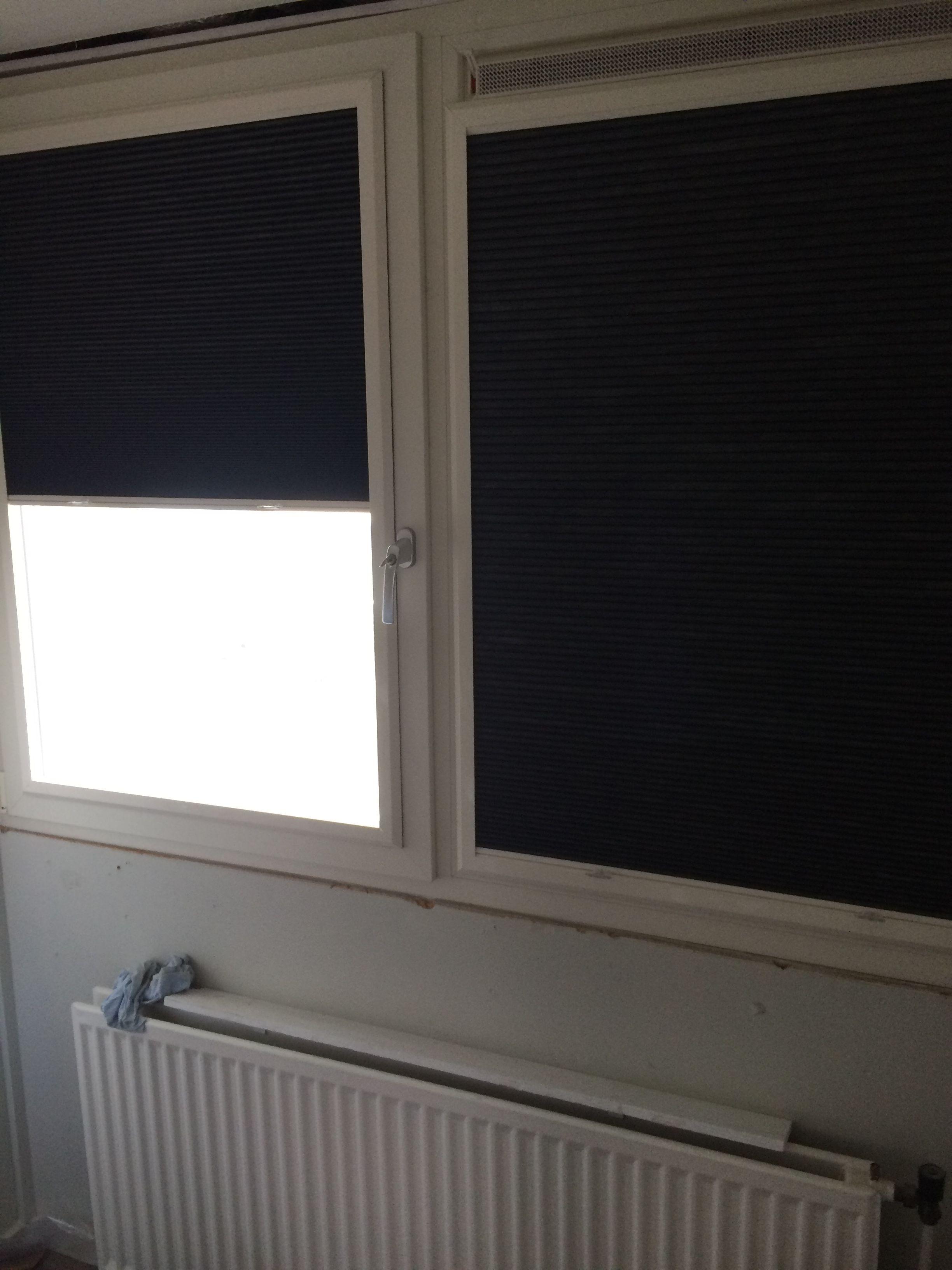 Zeer Easy click van #toppoint | Binnen zonwering - Home appliances KK61