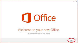 Microsoft Office Professional Plus 2016 License Key 79p 05579 For Sale Online Ebay