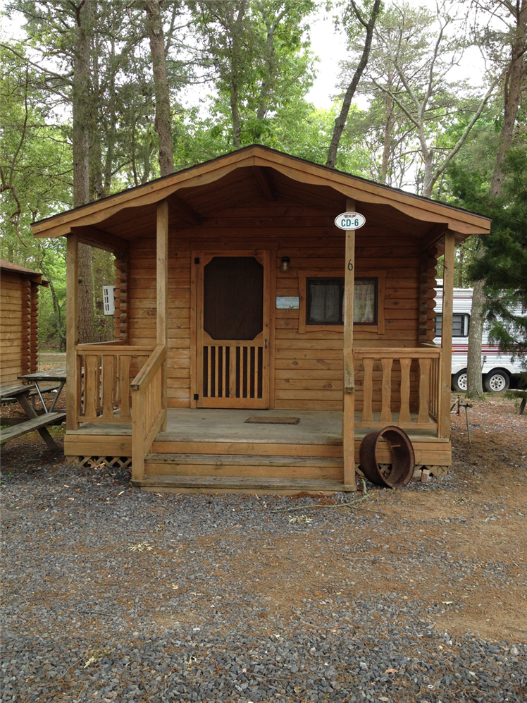 of cabin in states nj house ls ponderosa cabins w biz inside campgrounds may campground united reviews photo cape camping photos court