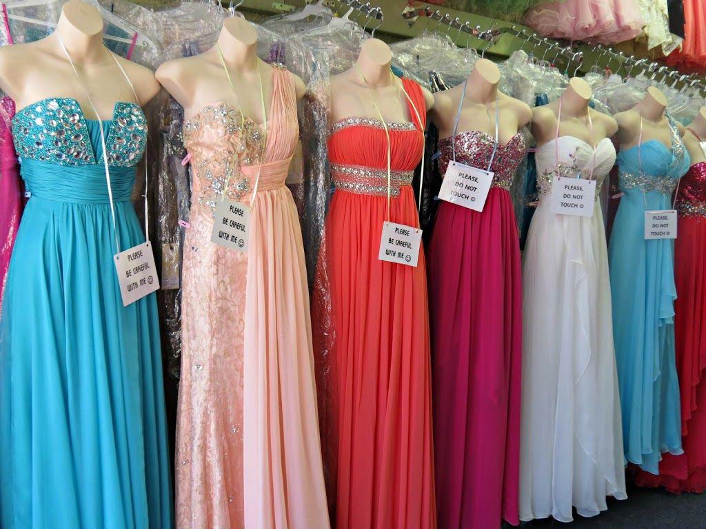Wedding Dresses Downtown Los Angeles Wedding Dresses For Plus Size
