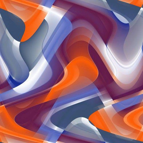 Drift 1 - Picture Artwork, Fotokunst Artwork von Niko Bayer, zeitgenössische Fotokunst, Artworker - Bewegung, Dynamik, Schwung, Welle, Übergänge, Zusammenspiel, Abstraktion, abstrakt, dekorativ - Mehr bei http://www.nikobayer.de/Artworker-Galerie/