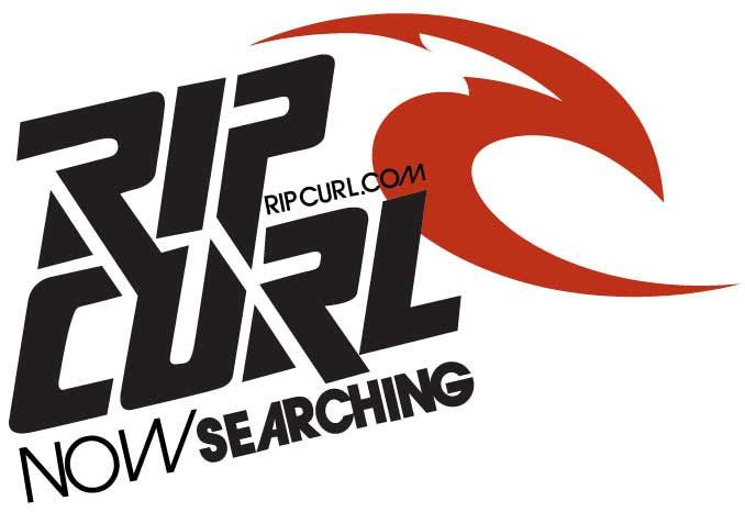 rip curl logo pesquisa do google marcas de roupa pinterest rh pinterest com logos rip curl rip curl logo vintage