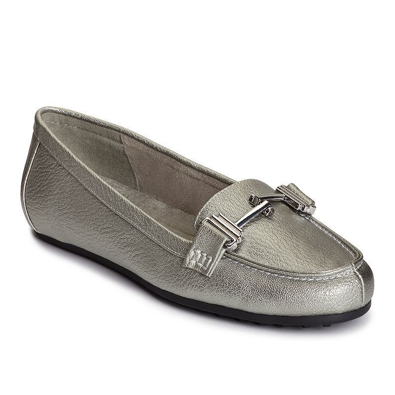 A2 by Aerosoles Test Drive ... Women's Loafers pictures cheap online prices cheap online free shipping wide range of wTZN02O