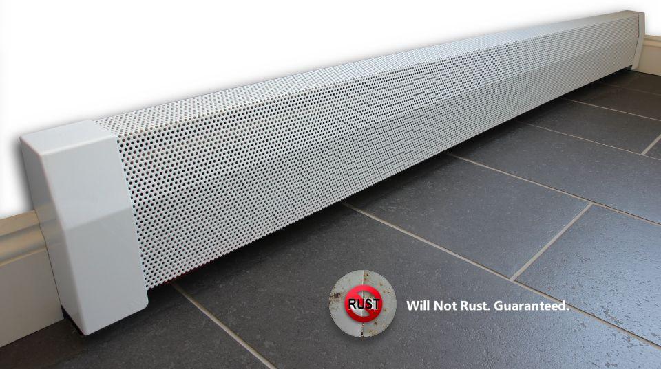 Base Board Heater Covers Home Improvement Pinterest