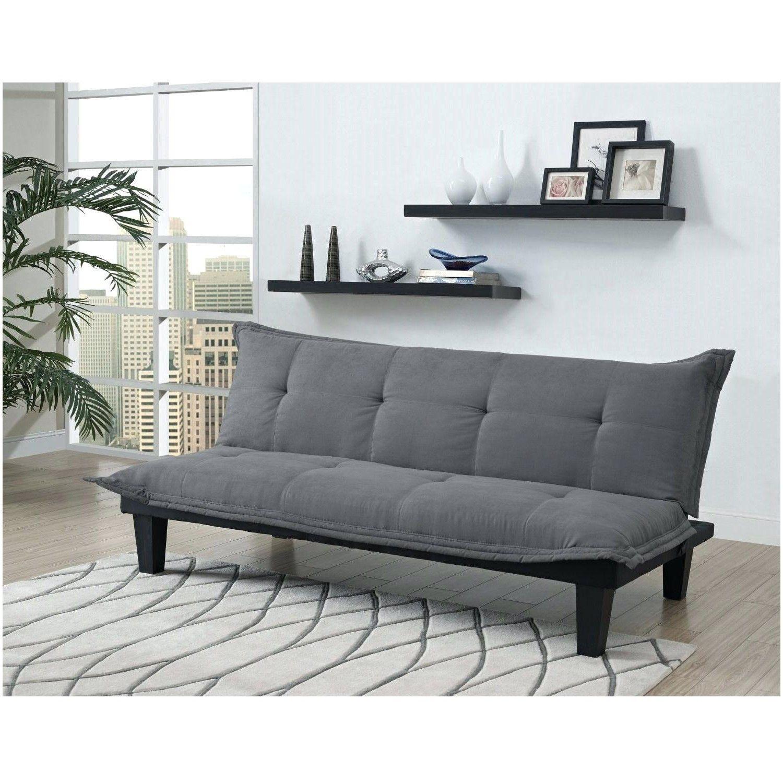 Quoet Ikea Couchgarnitur