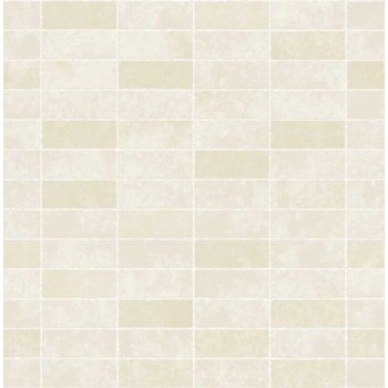 Flora Decor Tile Pinflora Forster On Ideas For The House  Pinterest  Small