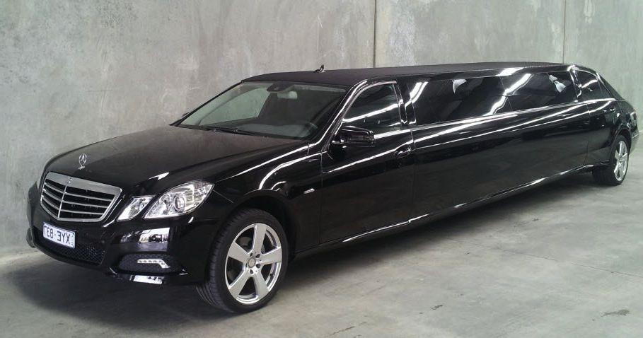 mercedes benz e class stretch limousine mercedes benz e class stretch limousine pinterest. Black Bedroom Furniture Sets. Home Design Ideas