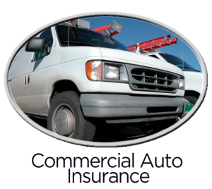 Shop Insurance Canada Discusses Commercial Auto Insurance