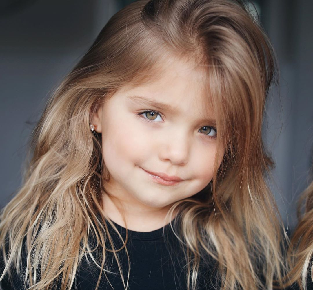 Taytum Oakley Fisher On Instagram Oakley Madison Fisher You Re So Cute In 2020 Tatum And Oakley Taytum And Oakley Cute Kids Photos