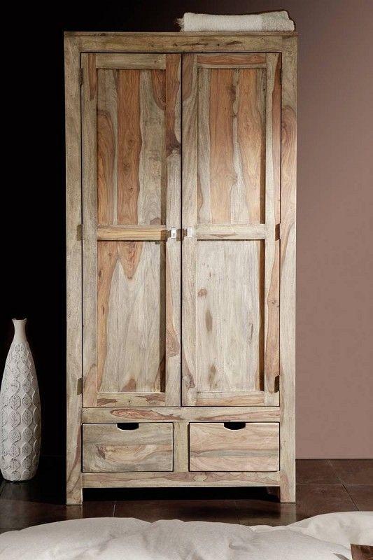 sheesham m bel catlitterplus. Black Bedroom Furniture Sets. Home Design Ideas