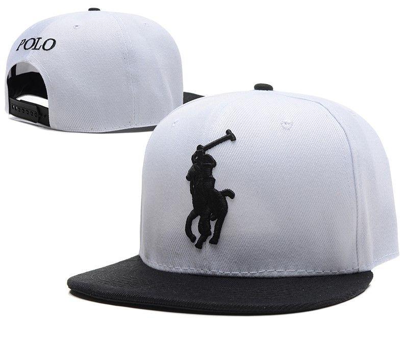 colore n brillante stile squisito vasta selezione 2019 的 Maglietta Polo Polo Ralph Lauren Big Pony Berretto ...