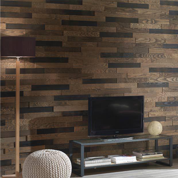 parement pin des landes relief sable b ne rabot lisse lambris lapeyre et relief. Black Bedroom Furniture Sets. Home Design Ideas