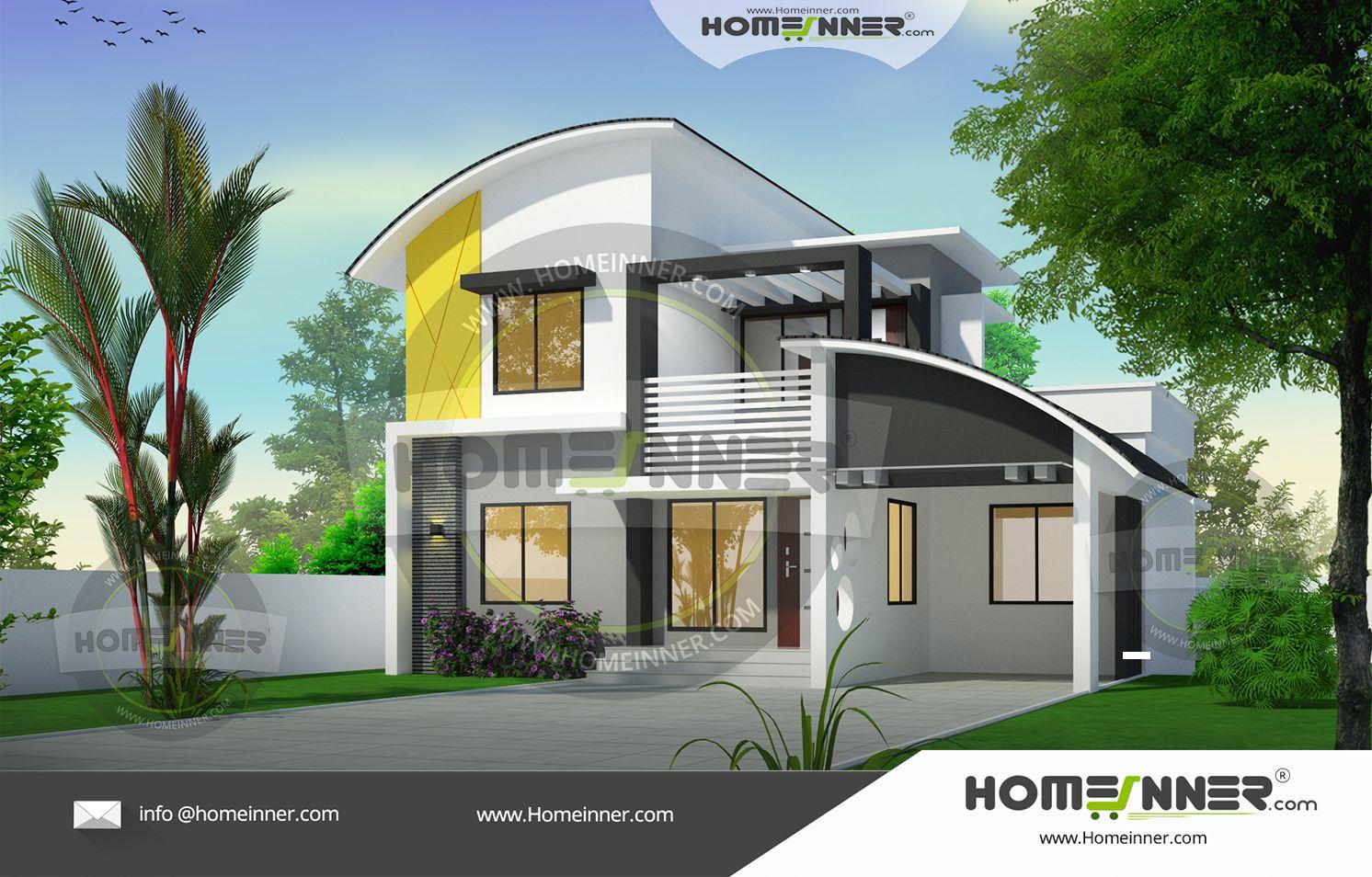 http www homeinner com indian duplex house plans 1500 sq ft