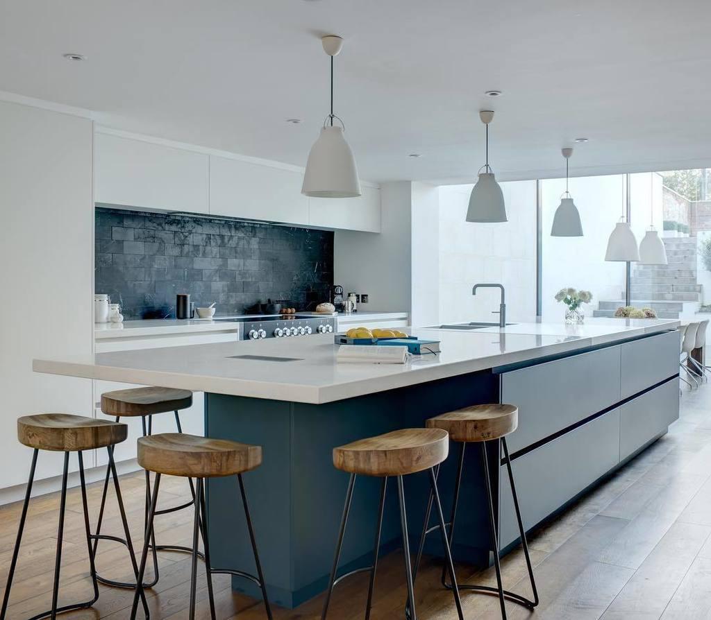Pin by Teresa Betts on Kitchen idea | Pinterest | Kitchens ...