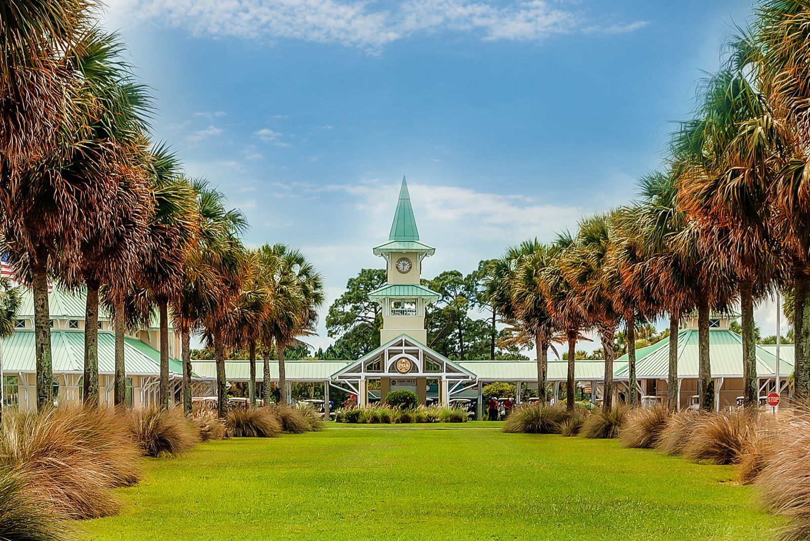 Search Current Inventory Of PGA Village Verano Port St LucieListing  DetailsGolf View Home For Sale In PGA Kiawah Trace, Port St Lucie, FL 3498