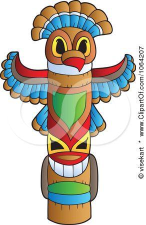 Pin On Native Tribal Art