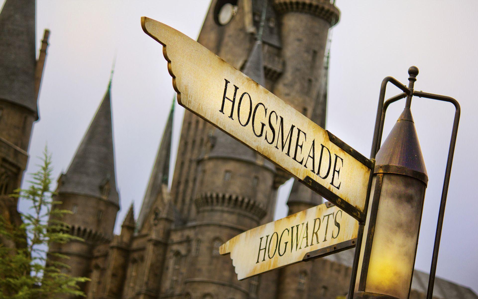 Harry potter castillo tumblr fondos de pantalla harry for Fondos de pantalla de harry potter