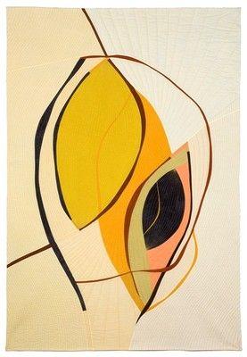 Valerie Maser-Flanagan Fiber Artist
