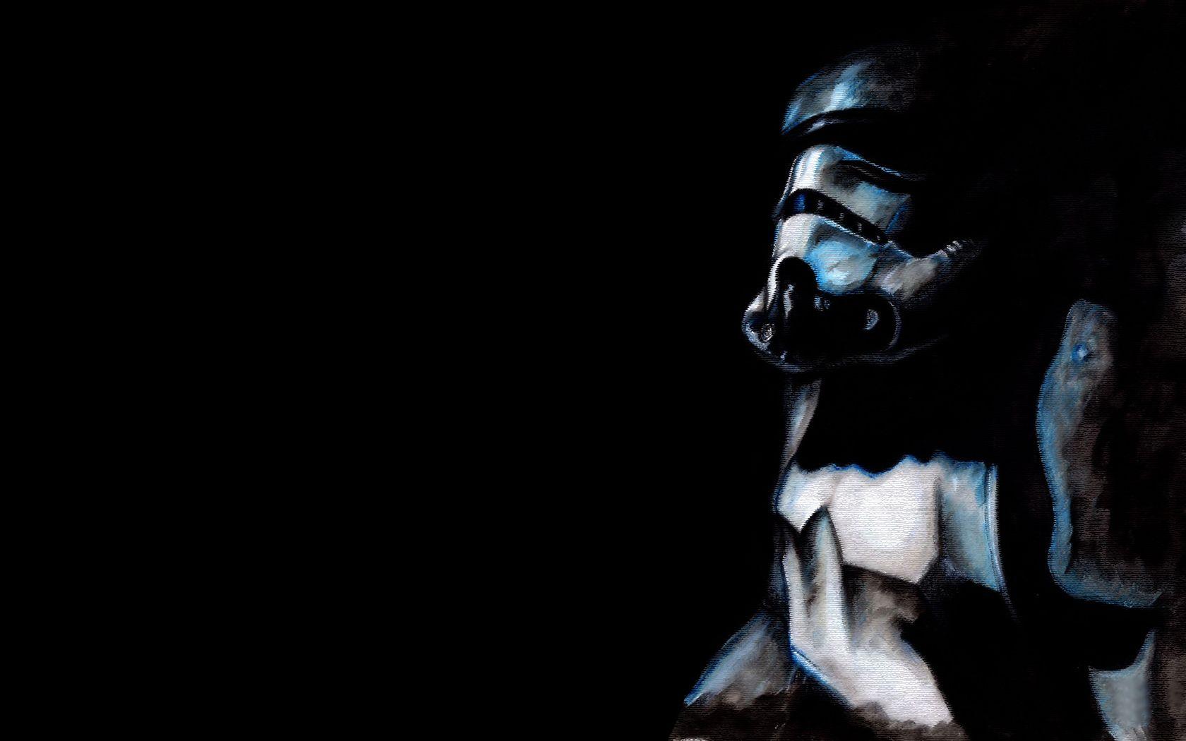 Star Wars Logo Wallpaper Hd « Wallpapers Wide, HD (High