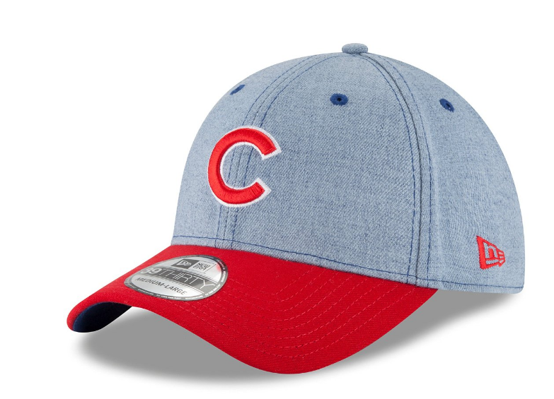 CHICAGO CUBS CHANGE UP CLASSIC 39THIRTY FLEX FIT CAP  ChicagoCubs  Cubs   CubsFans  GoCubs 5128f36c567