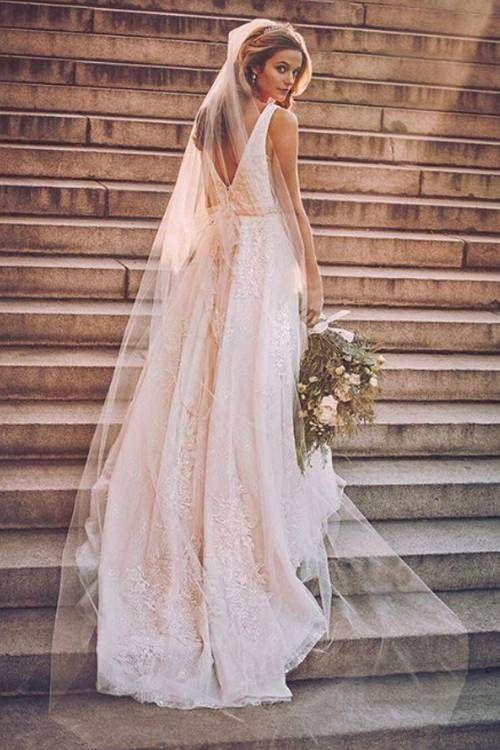 Blanche Le Hir De Fallois : blanche, fallois, Blanche, Fallois, Wedding, Dresses, Hääpuvut, Unelmat, Under, Dresses,, Davids, Bridal