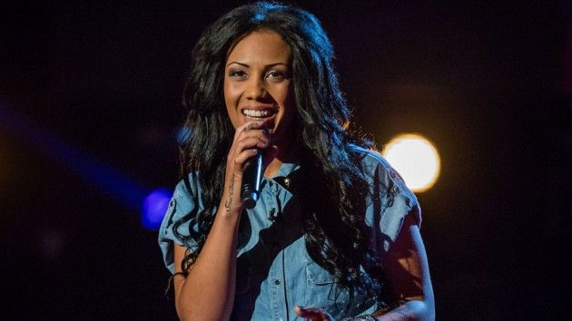 Catch-up on all the action from tonight's The Voice UK Blind Auditions.