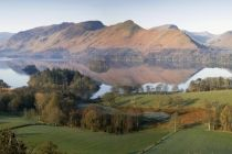 Martin Lawrence Lake District And Landscape Photography Lake District Lake District England Derwent Water