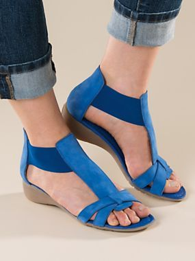Access Denied   Women, The flexx, Sandals