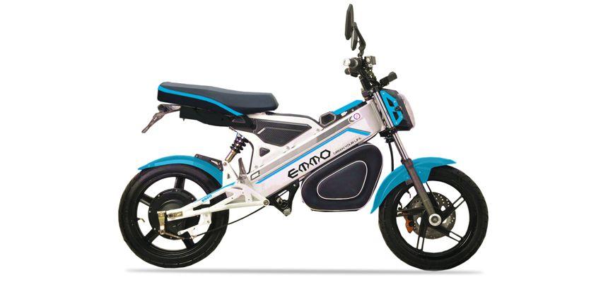 10568b3ec98 Electric Dirt Bike Style Ebike, Toronto Ebike, Ontario Ebike, Canada Ebike,  Electric Bike, Electric Scooter, Ebike Battery, Ebike Parts, Ebike Accessory