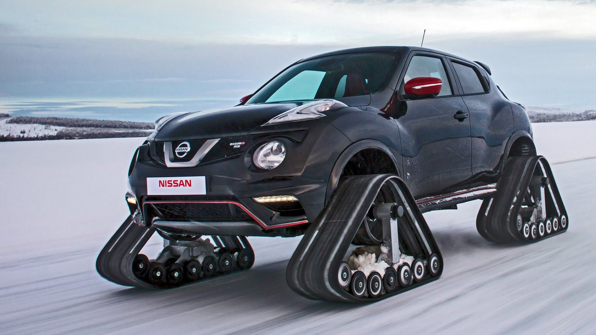 Worksheet. Nissan Juke NISMO RSnow  YouTube  Nismo fever  Pinterest