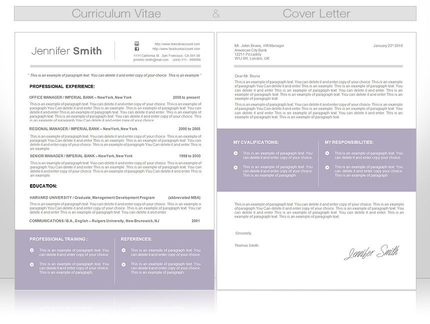 All Sizes  Resume Templates  Flickr  Photo Sharing  Resume