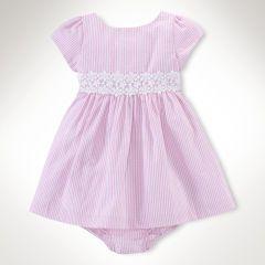 Baby Girl Baby Boy Clothing Sale Baby Sale Ralph Lauren Cute