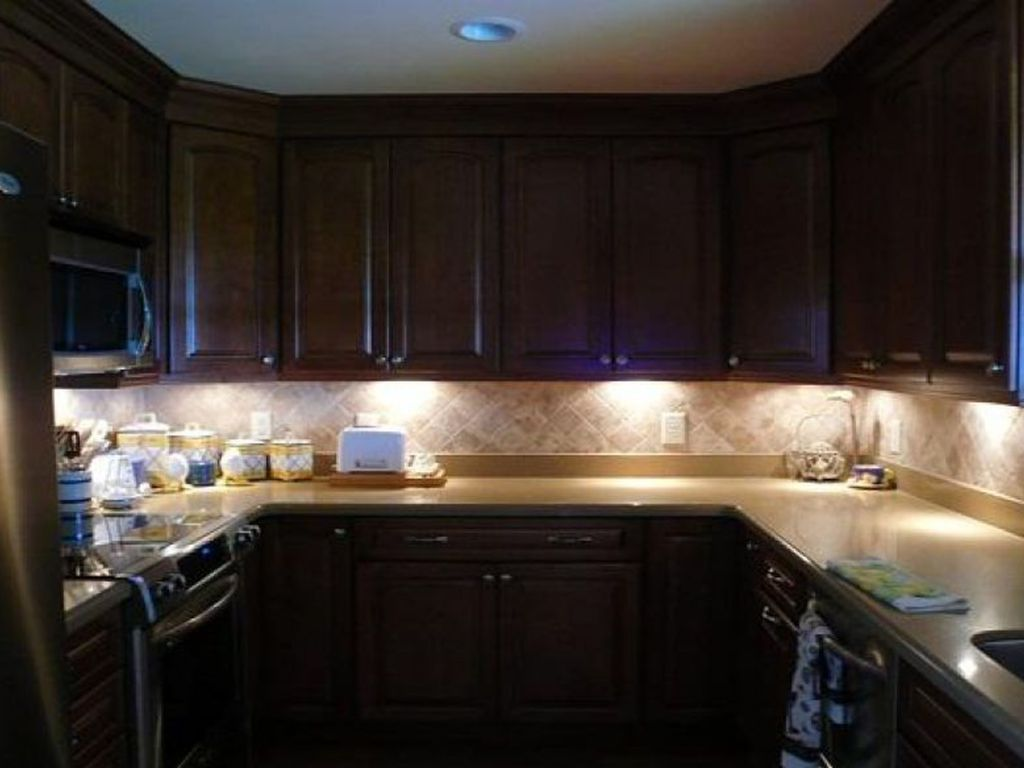 50 Lowes Kitchen Cabinets Appointment Country