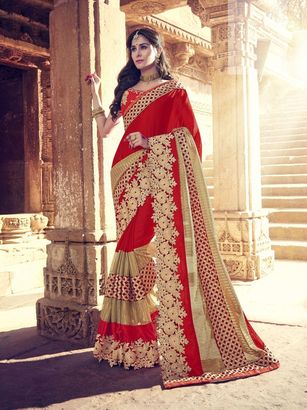 1b0ee7ea381d34 ...  WorldwideShipping  online  shopping Shop on international.banglewale.com