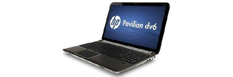 hp pavilion dv6-6c35dx drivers for windows 7 64 bit